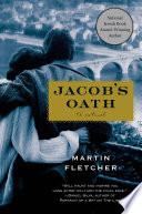 Jacob s Oath