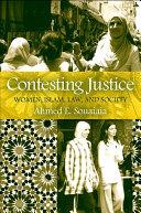 download ebook contesting justice pdf epub