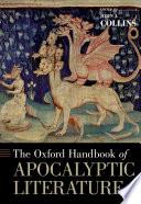 The Oxford Handbook of Apocalyptic Literature