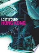 Lost   Found Hong Kong