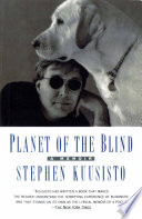 Planet Of The Blind