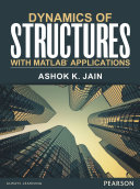 Dynamics Of Structures With Matlab Applications