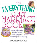 Everything Great Marriage Book PDF