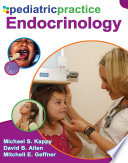 Pediatric Practice Endocrinology