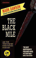 The Black Mile