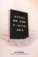 Kings of the F  king Sea