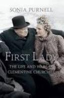 First Lady Book PDF