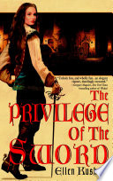 The Privilege of the Sword Book PDF