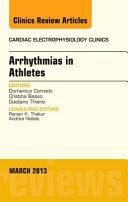Arrhythmias in Athletes