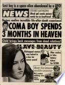 Nov 22, 1988