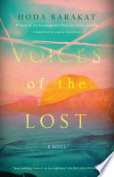 Voices of the Lost Book PDF