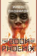 download ebook the book of phoenix pdf epub