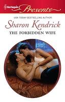 download ebook the forbidden wife pdf epub