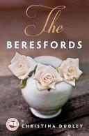 The Beresfords Book PDF