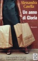 Un anno di Gloria