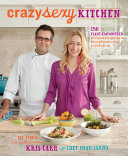 Crazy Sexy Kitchen