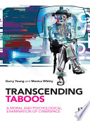 Transcending Taboos Where Users Can Represent Themselves