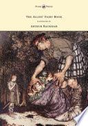 The Allies  Fairy Book   Illustrated by Arthur Rackham