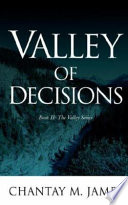 Valley of Decisions