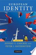 European Identity