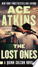 The Lost Ones Book PDF