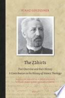The Zahiris