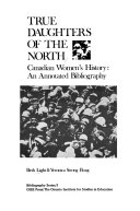 True Daughters of the North Book PDF