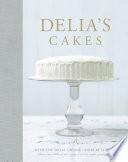 Delia s Cakes