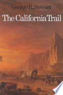 Book The California Trail