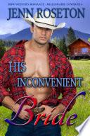 His Inconvenient Bride