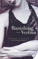 Banishing Verona Book PDF