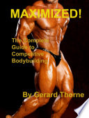 Maximized