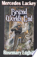 Beyond World S End