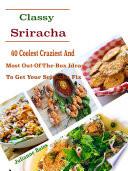 Ebook Classy Sriracha Epub Julianne Bates Apps Read Mobile