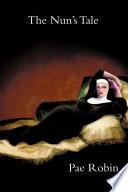 The Nun s Tale  Re Publication