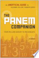 The Panem Companion
