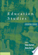 Education Studies