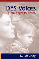 Des Voices From Anger To Action