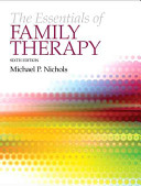 Top The Essentials of Family Therapy