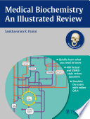 Medical Biochemistry An Illustrated Review