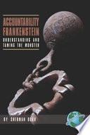 Accountability Frankenstein