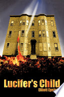 Ebook Lucifer's Child Epub Elliott L. Epstein Apps Read Mobile