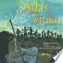 Ada s Violin