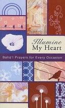 download ebook illumine my heart pdf epub