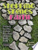 Stepping Stones of Faith