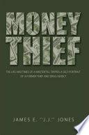 Money Thief