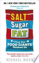 Salt  Sugar  Fat : first time, the people who weigh too...