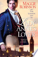 Lady Anne s Lover