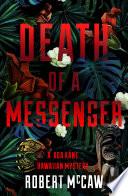 Death of a Messenger Book PDF