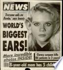 Sep 3, 1991